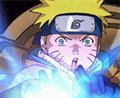 Naruto the Movie: Ninja Clash in the Land of Snow Photo 1