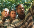 O Brother, Where Art Thou? Photo 1