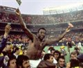 Once in a Lifetime: The Extraordinary Story of the New York Cosmos Photo 1 - Large