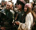 Pirates of the Caribbean: At World's End Photo 1