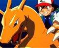 Pokémon 3: The Movie Photo 2