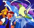 Pokémon 4ever Photo 1