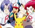 Pokemon The Movie 2000 Photo 1