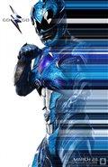 Power Rangers Photo
