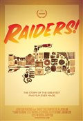 Raiders! The Story of the Greatest Fan Film Ever Made Photo