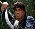 Rambo Photo 1