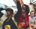 Rollercoaster Photo 1