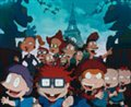 Rugrats In Paris: The Movie photo 1 of 3