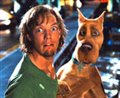 Scooby-Doo Photo 1