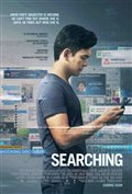 Searching Photo