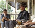 Secondhand Lions photo 1 of 5