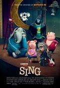 Sing Photo