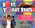 Soft Toilet Seats