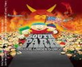 South Park: Bigger, Longer & Uncut Photo 1 - Large