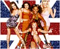 Spice World Photo 2