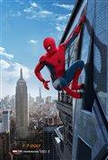 Spider-Man: Homecoming Photo