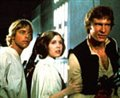 Star Wars: Episode IV - A New Hope Photo 1