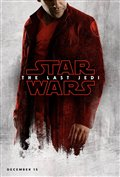 Star Wars: The Last Jedi Photo
