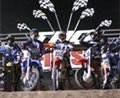 Supercross Photo 1