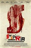 Suspiria Photo