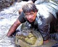 The Crocodile Hunter: Collision Course Photo 1