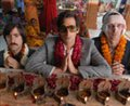 The Darjeeling Limited Poster Large