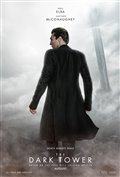 The Dark Tower Photo