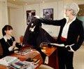 The Devil Wears Prada Photo 1 - Large