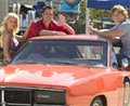 The Dukes of Hazzard Photo 1