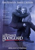The Hitman's Bodyguard Photo