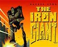 The Iron Giant Photo 6
