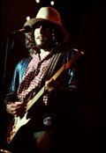 The Last Waltz Photo 7