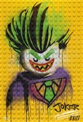 The LEGO Batman Movie Photo