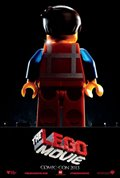 The Lego Movie Photo