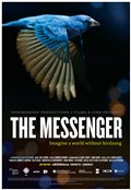 The Messenger Photo