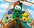 The Pirates Who Don't Do Anything: A VeggieTales Movie Photo 1