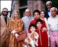 The Royal Tenenbaums photo 1 of 11