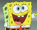 The Spongebob SquarePants Movie Photo 1