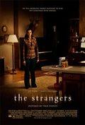 The Strangers Photo