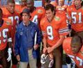the waterboy Photo 1