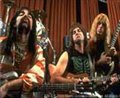 This Is Spinal Tap Photo 1