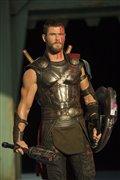 Thor: Ragnarok Photo