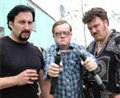 Trailer Park Boys: The Movie Photo 1 - Large