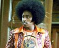 Undercover Brother Poster Large