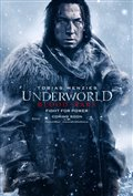 Underworld: Blood Wars Photo