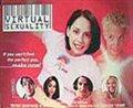 Virtual Sexuality Photo 1 - Large