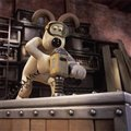Wallace & Gromit: The Curse of the Were-Rabbit Photo