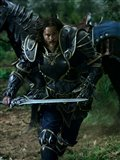 Warcraft Photo