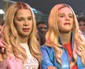 White Chicks Photo 1
