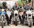 Wild Hogs photo 1 of 28
